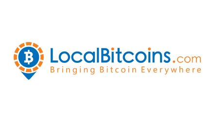 How to buy bitcoin with paypal paypal to bitcoin exchanges localbitcoins is the 800 lb gorilla of the p2p bitcoin exchanges ccuart Images
