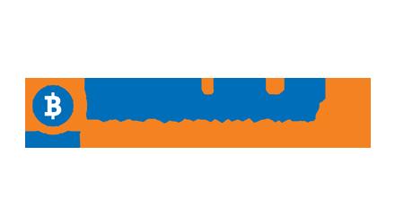 how bitcoin sell buy Madagascar