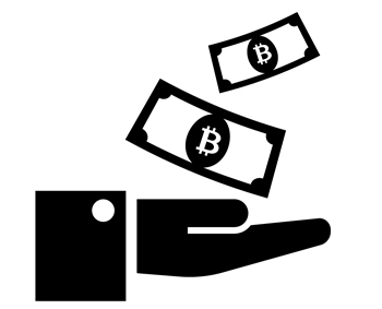 Newbies guide how to buy and hold hodl bitcoin safely how to buy bitcoin with cash ccuart Image collections